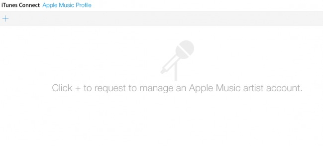 How do I claim my artist profile on Apple music? – MusicDigi